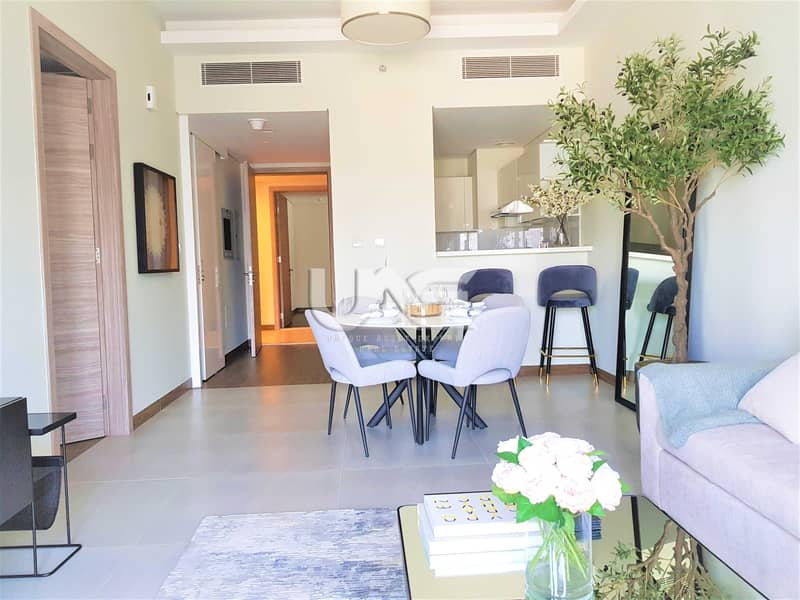 2 Amazing apartment   Great Deal   One Month Free