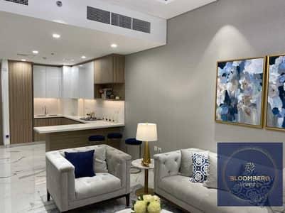 شقة 1 غرفة نوم للبيع في دبي هيلز استيت، دبي - Most demanded community| Close to the DHE Mall-