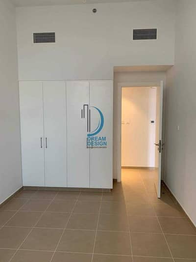 1 Bedroom Apartment for Sale in Town Square, Dubai - SPACIOUS 1 BEDROOM APARTMENT FOR SALE  TOWN SQUARE
