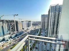 شقة في بارك هايتس 2 بارك هايتس دبي هيلز استيت 2 غرف 1360000 درهم - 5260085
