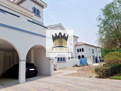 5 Bedroom Villa for Sale in The Villa, Dubai - Own  a Brand New 5 bedroom Villa with  Maid's room