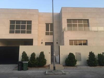 6 Bedroom Villa for Sale in Al Barsha, Dubai - BRAND NEW LUXURY HOUSE 06B/R BARSHA 2ND .