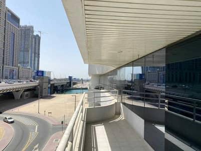 شقة 2 غرفة نوم للايجار في شارع الشيخ زايد، دبي - 2 Bed - One Month Free No Commission Rent 70K in 4