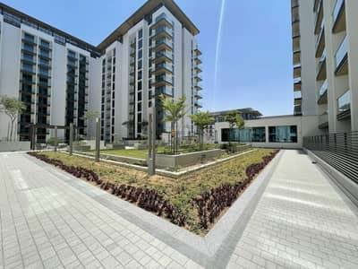 فلیٹ 1 غرفة نوم للايجار في مدينة محمد بن راشد، دبي - Brand New | Chiller Free | Big Layout