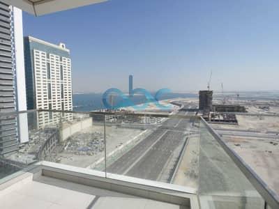 3 Bedroom Apartment for Sale in Al Reem Island, Abu Dhabi - 3+maid spacious apartment in Amaya towers