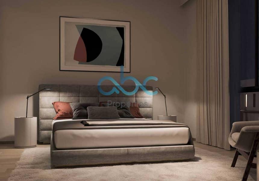 Standalone Luxurious villa w/ Original Price