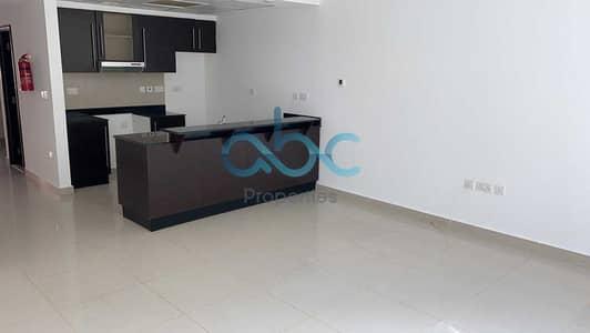 فیلا 2 غرفة نوم للايجار في الريف، أبوظبي - Single Row I Near Community Facilities