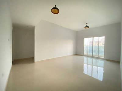 شقة 1 غرفة نوم للايجار في المويهات، عجمان - شقة في المويهات 3 المويهات 1 غرف 20000 درهم - 5265698