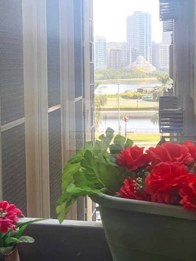 3 Bedroom Flat for Sale in Al Majaz, Sharjah - Hot deal apartment with 2 balconies