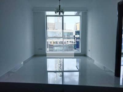 فلیٹ 2 غرفة نوم للايجار في الخليج التجاري، دبي - NEW-FANGLED | STORE | HIGH FLOOR