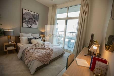 فلیٹ 1 غرفة نوم للبيع في الفرجان، دبي - Cozy 1-Bedroom   Luxury Living   RTM   Upto 25-Yrs Finance