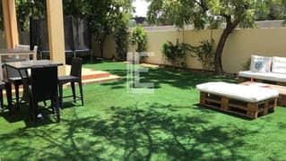 Rare Type Villa | Upgraded Type 5 | Close to Pool & Park