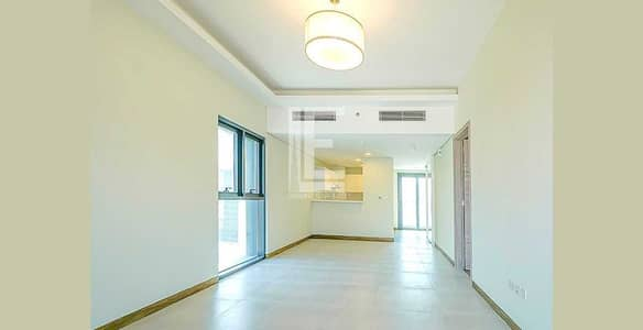 2 Bedroom Flat for Rent in Business Bay, Dubai - Spacious 2br I Brand New Unit | Sol Bay