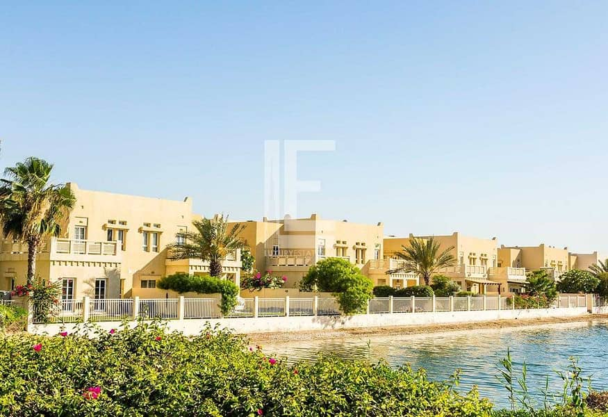 10 Rare Type Villa | Upgraded Type 5 | Close to Pool & Park