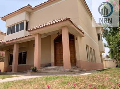 4 Bedroom Villa for Rent in Umm Suqeim, Dubai - 4 BR Independent Villa With Private Garden