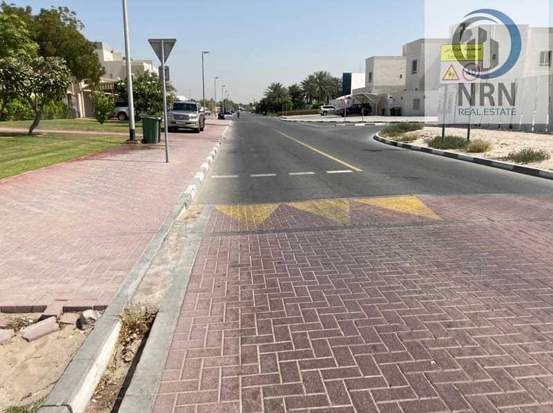 5 Plot for Sale in Umm Suqeim| Great Deal
