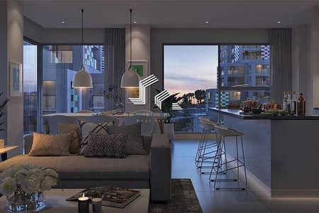 3 Bedroom Apartment for Sale in Al Reem Island, Abu Dhabi - Last Unit Available   0% Commission ?Sea View