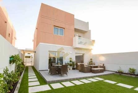 فیلا 3 غرف نوم للايجار في السمحة، أبوظبي - Hot Deal !! | 3 BR+Maid | Ready to Move