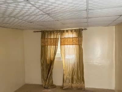 6 Bedroom Villa for Rent in Al Hazannah, Sharjah - 1