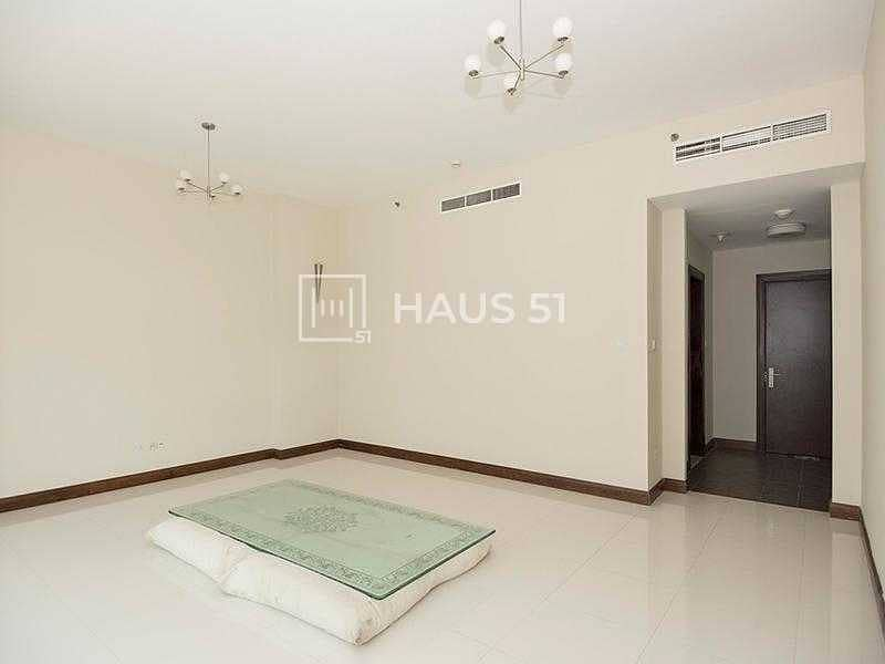 2 Spacious 1Bed Apartment For Sale  Great Investment