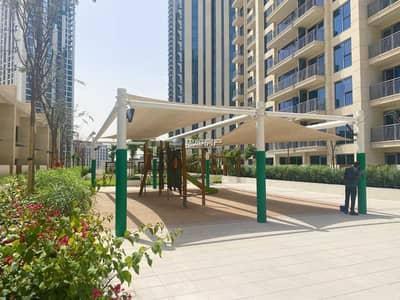 فیلا 4 غرف نوم للبيع في ذا لاجونز، دبي - Only townhouse in Creek Harbour View Sky Garden To. . .