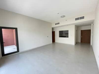 شقة 2 غرفة نوم للايجار في القوز، دبي - HurryUP!! Brand New!! NO Commission!!