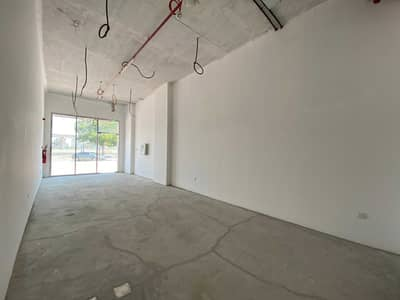 Shop for Rent in Umm Al Sheif, Dubai - NO COMMISSION!! DIRECT FROM THE LANDLORD!!