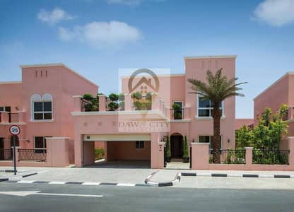 4 Bedroom Villa for Sale in Nad Al Sheba, Dubai - Brand New 4BR | No Commission | Luxury Villas