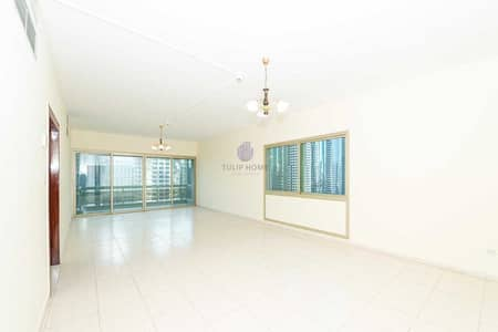 3 Bedroom Apartment for Rent in Sheikh Zayed Road, Dubai - Chiller Free | 2 Months Free | 6 Cheques