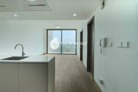 2 Bedroom Flat for Sale in Al Furjan, Dubai - Investor Deal | High Quality Ready Units