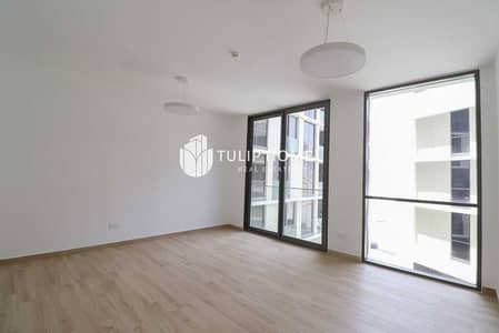 1 Bedroom Flat for Rent in Al Barsha, Dubai - Free Chiller | One Month Free | 1 B/R at Barsha