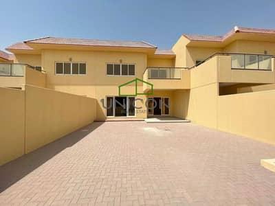 4 Bedroom Villa for Sale in Dubailand, Dubai - Huge Luxurious Villa   Brand New   Gated Community