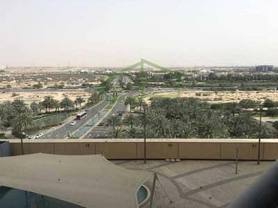 استوديو  للبيع في واحة دبي للسيليكون، دبي - Studio in Palace Tower DSO