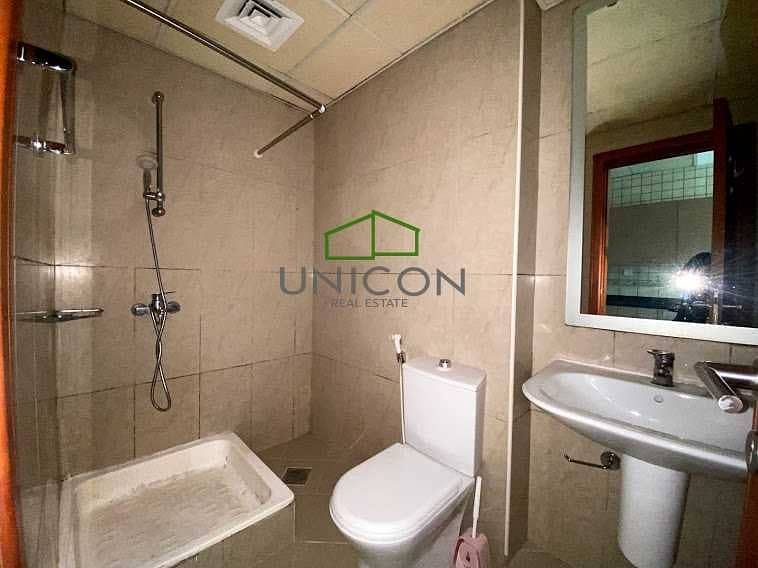 12 10% ROI |Best Deal Studio Palace Tower-2