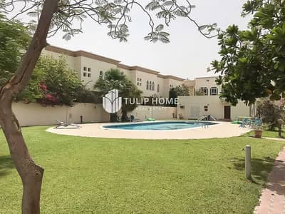 3 Bedroom Villa for Rent in Umm Suqeim, Dubai - Ready   Newly Refurbished   Spacious Layout