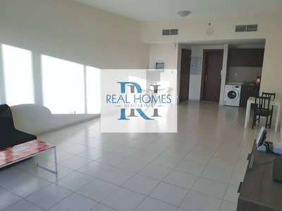 1 Bedroom Apartment for Sale in Jumeirah Village Circle (JVC), Dubai - Vacant 1 Bedroom! Ideal For End User! Ready to Move