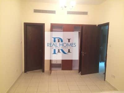 شقة 1 غرفة نوم للايجار في المدينة العالمية، دبي - 1 Bedroom with balcony! Spain Cluster! Ideal for Family