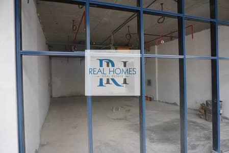 Shop for Rent in Arjan, Dubai - Multiple Shop! Ideal Shop for Pharmacy