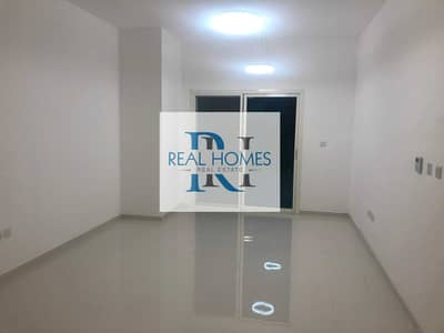 1 Bedroom Flat for Rent in Jumeirah Village Circle (JVC), Dubai - Brand New 1 Bedroom! with Terrace! Chiller Free! Pet Freindly