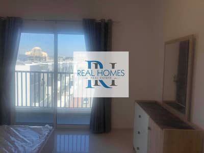1 Bedroom Apartment for Rent in Jumeirah Village Circle (JVC), Dubai - Furnished 1 Bedroom! Easy Payment Option! Monthly 4500