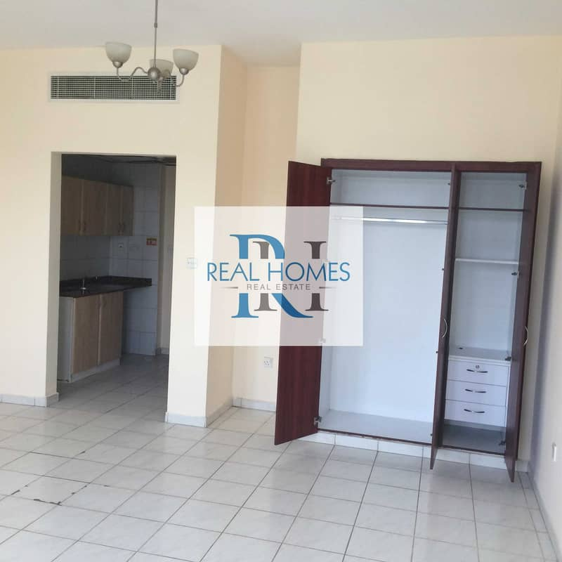 10% ROI!  Rented Unit! Ideal For Investment