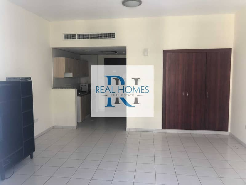 2 Rented Unit! Ideal For Investment! 9% ROI