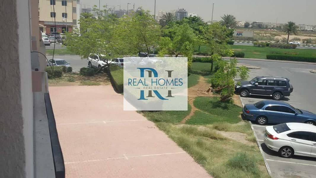 9 Rented Unit! Ideal For Investment! 9% ROI