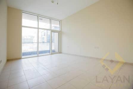 فلیٹ 1 غرفة نوم للايجار في الخليج التجاري، دبي - 6 and 9 Months Contracts/ Summer Offer