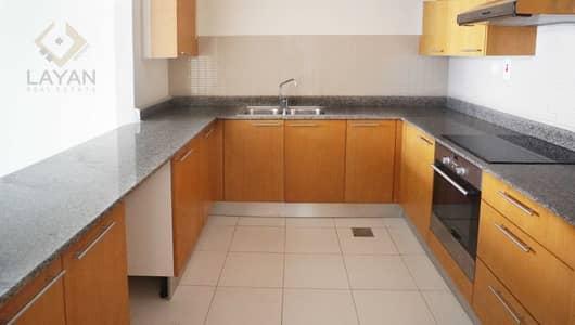 فلیٹ 1 غرفة نوم للايجار في الخليج التجاري، دبي - Reduced Prices I No Offices in the building