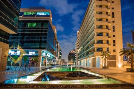 محل تجاري  للايجار في الخليج التجاري، دبي - Retail shop   Shell&Core   F&B