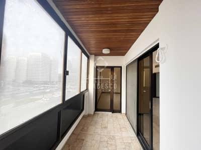 Studio for Rent in Tourist Club Area (TCA), Abu Dhabi - OPPOSIT ABUDHABI MALL