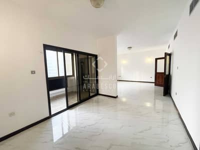 Studio for Rent in Tourist Club Area (TCA), Abu Dhabi - BEAUTIFUL MASTER BEDROOM WITH ATTACHED BATHROOM IN ABUDHABI CITY (TCA)