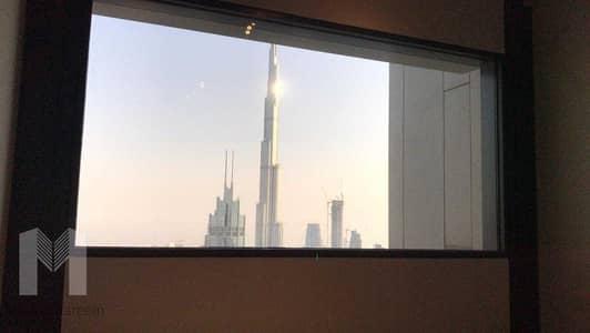 3 Bedroom Apartment for Sale in DIFC, Dubai - beautiful Burj Khalifa View