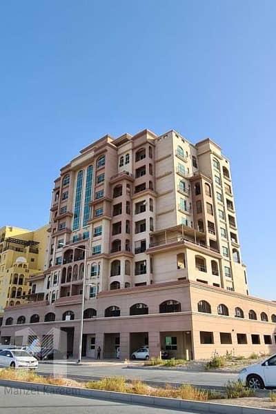 Building for Sale in Al Warsan, Dubai - Best Price per Sq. ft